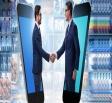 10 conseils pour un Remote Selling performant