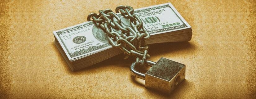 Pourquoi nos croyances sur l'argent nous empêchent de négocier ?