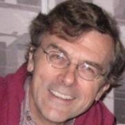 Jean-Luc_Schellens
